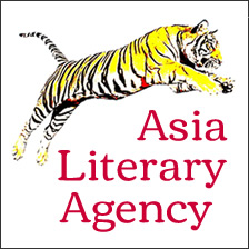 Asia Literary Agency